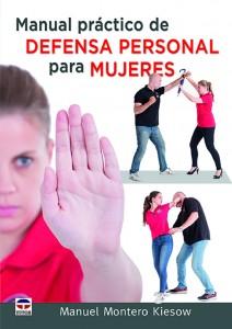 CUBIERTA DEFENSA MUJERES.indd