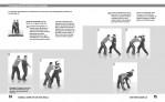 3-Manual-completo-de-Krav-Maga.-Nueva-edición-ampliada-y-actualizada-978-84-16676-25-5