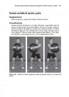 Preparacion fisica completa….indd