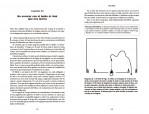 4-Fútbol-IQ.-Recursos-tácticos-y-estrategias-para-jugadores-inteligentes-978-84-16676-29-3