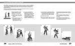 4-Manual-completo-de-Krav-Maga.-Nueva-edición-ampliada-y-actualizada-978-84-16676-25-5