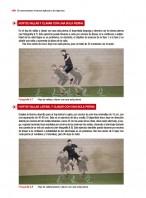 Entrenamiento funcional aplicado a los deportes.indd