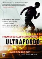 1-Fundamentos-del-entrenamiento-de-ultrafondo-978-84-16676-32-3