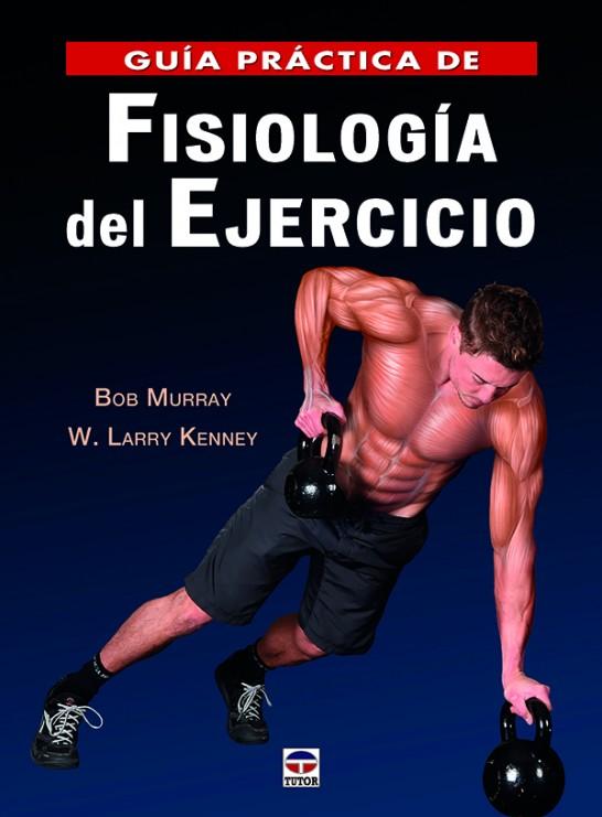 1-Guía-práctica-de-fisiología-del-ejercicio-978-84-16676-31-6