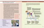 4-Guía-práctica-de-fisiología-del-ejercicio-978-84-16676-31-6