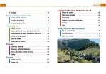 2-Reparaciones-en-ruta.-Montain-Bike-978-84-16676-36-1