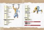 3-El-arte-moderno-del-entrenamiento-de-alta-intensidad-978-84-16676-35-4