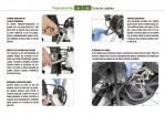3-Reparaciones-en-ruta.-Montain-Bike-978-84-16676-36-1