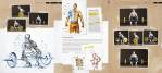 4-El-arte-moderno-del-entrenamiento-de-alta-intensidad-978-84-16676-35-4