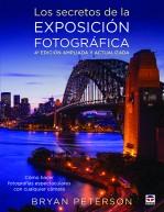 CUBIERTA SECRETOS EXPO. FOTOGRAFICA 4 EDICION.indd