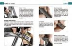 4-Reparaciones-en-ruta.-Bicicleta-de-carretera-978-84-16676-37-8