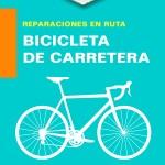 PORTADA GUÍA DE BOLSILLO REPARACION BICI CARRETERA.indd
