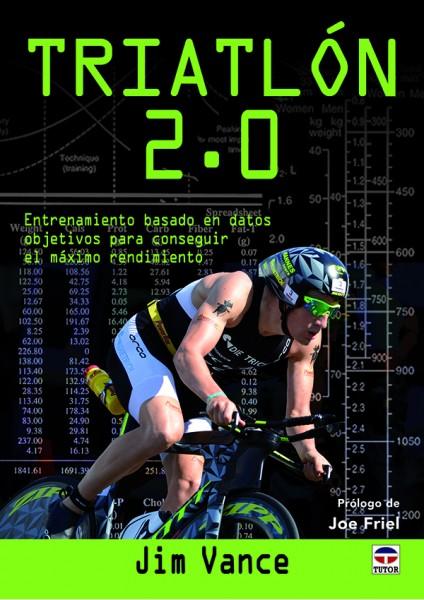 4-Triatlón-2.0.-Entrenamiento-basado-en-datos-objetivos-para-conseguir-el-máximo-redimiento-978-84-16676-33-0