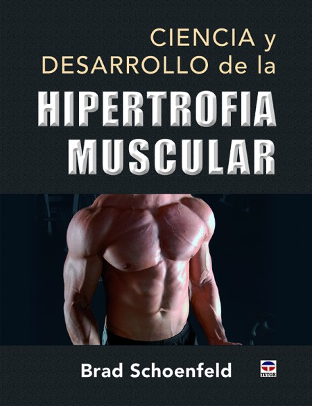 PORTADA HIPERTROFIA MUSCULAR.indd