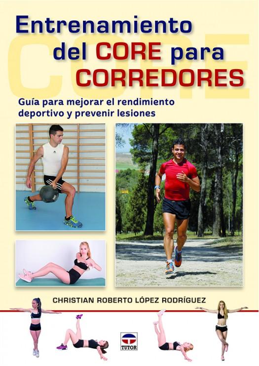 1-Entrenamiento-del-core-para-corredores.-Guia-para-desarrollar-el-rendimiento-deportivo-y-prevenir-lesiones-978-84-16676-40-8