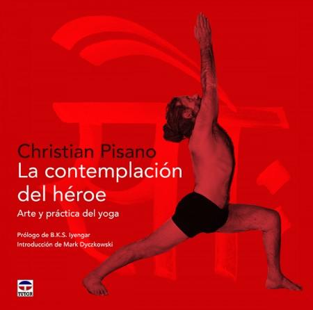 1-La-contemplacion-del-heroe.-Arte-y-practica-del-yoga-978-84-16676-35-5