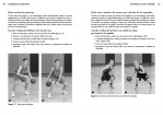 3-Fundamentos-del-baloncesto-978-84-16676-39-2
