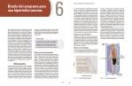 4-Ciencia-y-desarrollo-de-la-hipertrofia-muscular-978-84-16676-41-5