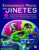 PORTADA MENTAL JINETES.indd