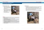 3-Entrenamiento-de-la-fuerza.-Nueva-edición-ampliada-y-actualizada-978-84-16676-43-9