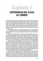 FLUIR EN LOS CORREDORES ND.indd