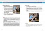 4-Entrenamiento-de-la-fuerza.-Nueva-edición-ampliada-y-actualizada-978-84-16676-43-9