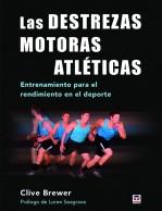 PORTADA DESTREZAS MOTORAS.indd