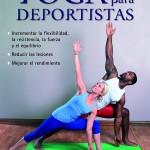 PORTADA YOGA PARA DEPORTISTAS-B.indd