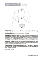 101 ejercicios de futbol(V2a)-preliminares.indd