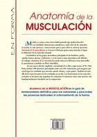 CUBIERTA ANATOMIA MUSCULACION AMPLIADA.indd