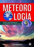 CUBIERTA METEOROLOGIA - MEDEROS.indd