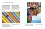 3-Los-secretos-del-color-en-la-fotografía-978-84-16676-48-4
