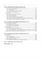 3-Meteorología-978-84-16676-49-1