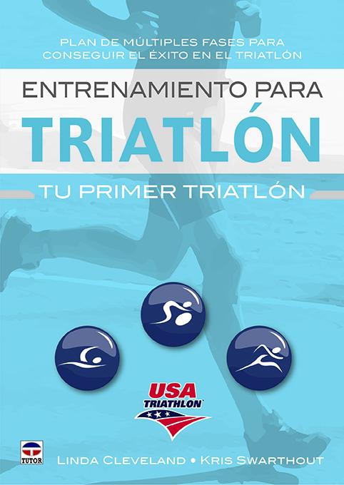 PORTADA ENTRENAMIENTO TRIATLON-USA-.indd