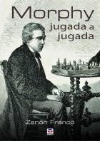 PORTADA MORPHY JUGADA.indd