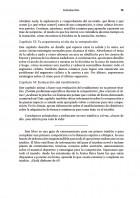 ENTRENAMIENTO TRIATLON.indd