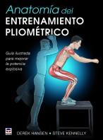 PORTADA ANATOMIA ENTRENAMIENTO PLIOMETRICO.indd