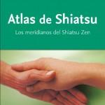 1-Atlas-de-Shiatsu.-Los-meridianos-del-Shiatsu-Zen-978-84-16676-57-6