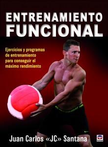 1-Entrenamiento-funcional.-Ejercicios-y-programas-de-entrenamiento-para-conseguir-el-maximo-rendimineto-978-84-16676-18-7