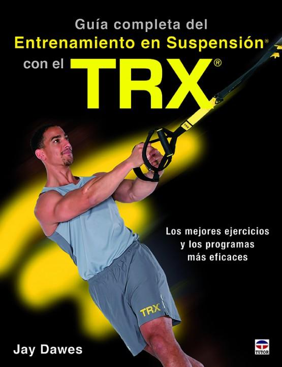 PORTADA ENTRENAMIENTO EN SUSPENSION-TRX.indd