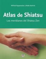 PORTADA ATLAS DE SHIATSU.indd