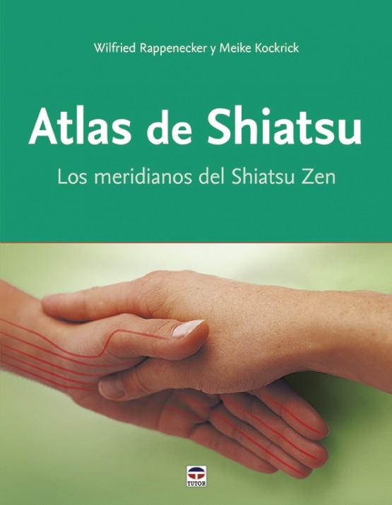 http://www.edicionestutor.com/tienda-online-libros/salud-bienestar-y-forma-fisica/atlas-de-shiatsu-los-meridianos-del-shiatsu-zen/