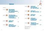 2-Anatomia-del-entrenamiento-pliometrico-978-84-16676-54-5