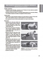 Entrenamiento funcional-2018(en17).indd