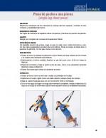ENTRENAMIENTO TRX PAG 1-12.indd