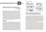 3-El-desarrollo-de-la-potencia.-Ejercicios-programas-y-protocolos-978-84-16676-55-2