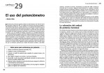 4-La-ciencia-del-ciclismo-978-84-16676-58-3