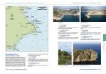 3-Guias-Nauticas-Imray.-Costas-del-mediterraneo-espanol-978-84-16676-56-9