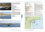 4-Guias-Nauticas-Imray.-Costas-del-mediterraneo-espanol-978-84-16676-56-9