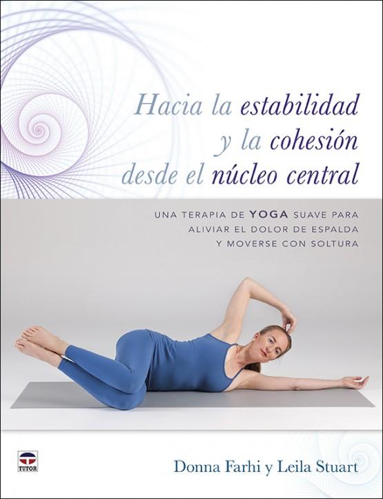 1-Hacia-la-estabilidad-y-la-cohesion-desde-el-nucleo-central-978-84-16676-59-0